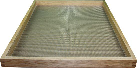 Schlupfhorde 54,5 x 72,5 cm - Bild 1