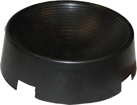Tauben-Nistschale ø 23 cm - Bild 1