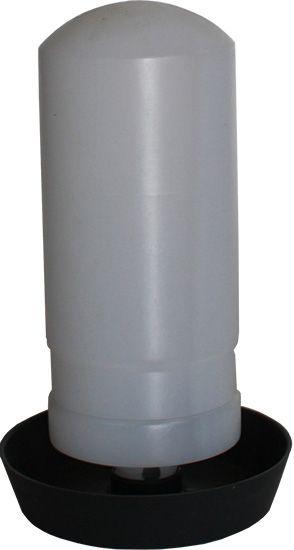 Wachteltränke - Kükentränke (1,5 Liter)