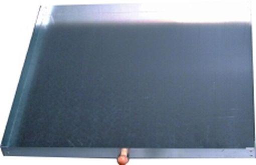 Kotwanne (60x50x4cm)