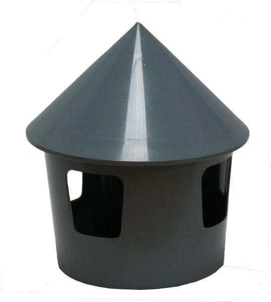 Gritautomat / Tränke - (1l)