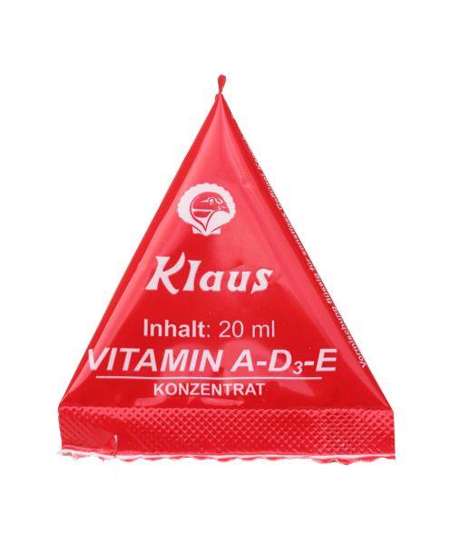 Vitaminkissen (1St.)