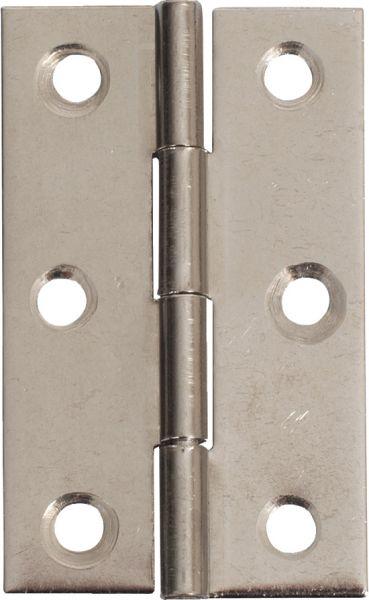 Scharnier 45mm - Bild 1