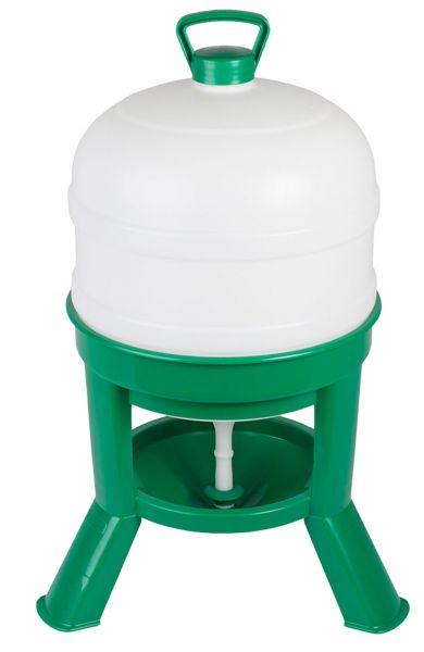 Tank drinker (siphon) - 30 l