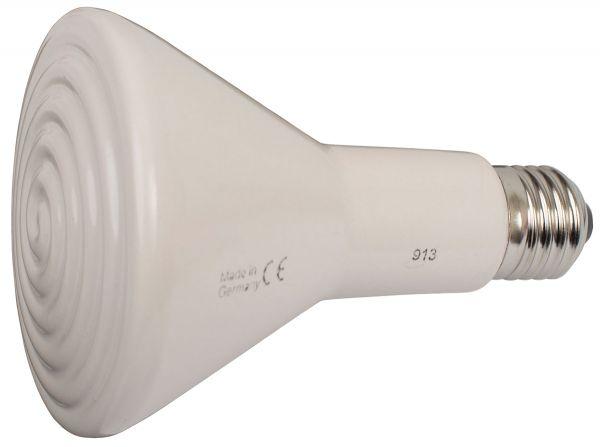 Elstein-Strahler/Dunkelstrahler (150 Watt)