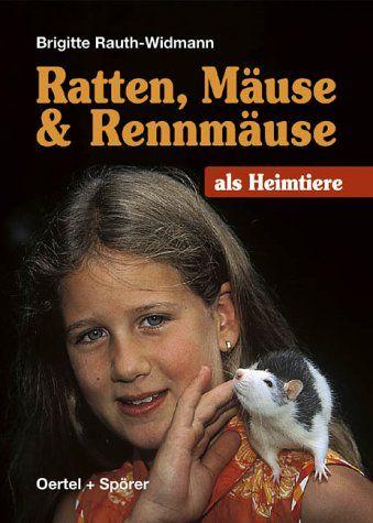 Ratten und Mäuse - Bild 1