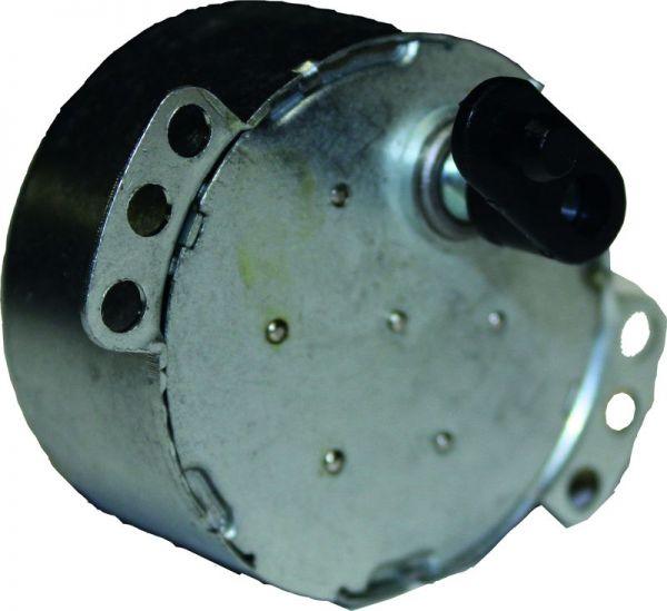 Wendemotor für Wendeeinsatz - Bild 1