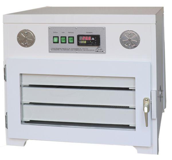 Incubator Easy Hatcher S375