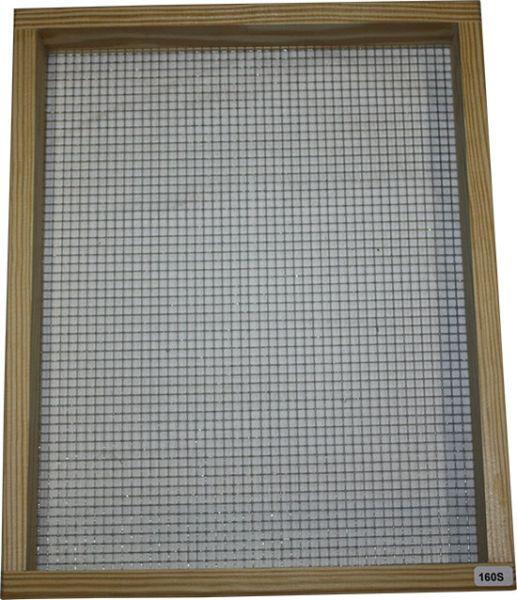 Schlupfhorde 33,5 x 41,5 cm - Bild 1