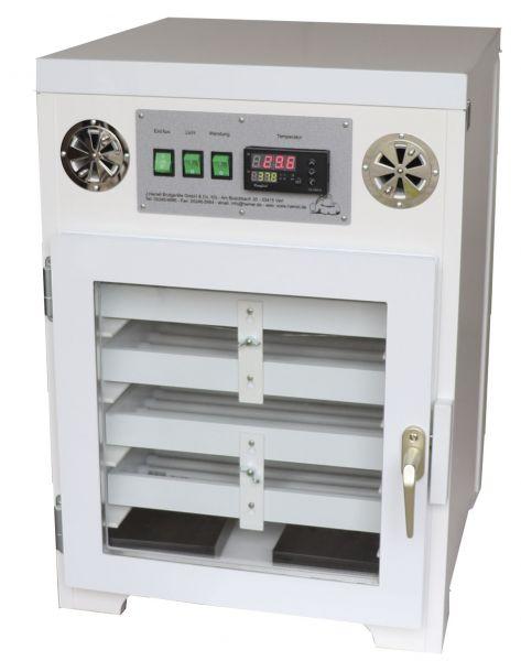 Brutmaschine Easy 200