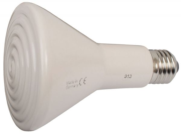 Elstein ceramic heat bulb (250 Watt)