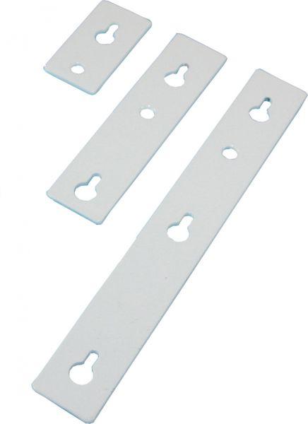 Bügel für 3 Wendehorden - Bild 1