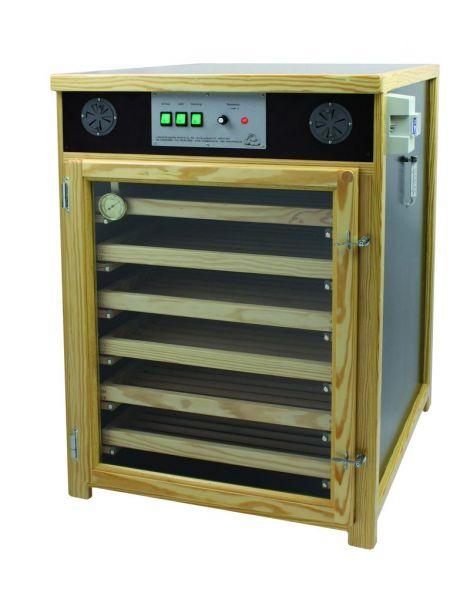 Brutmaschine A 780 - Bild 1