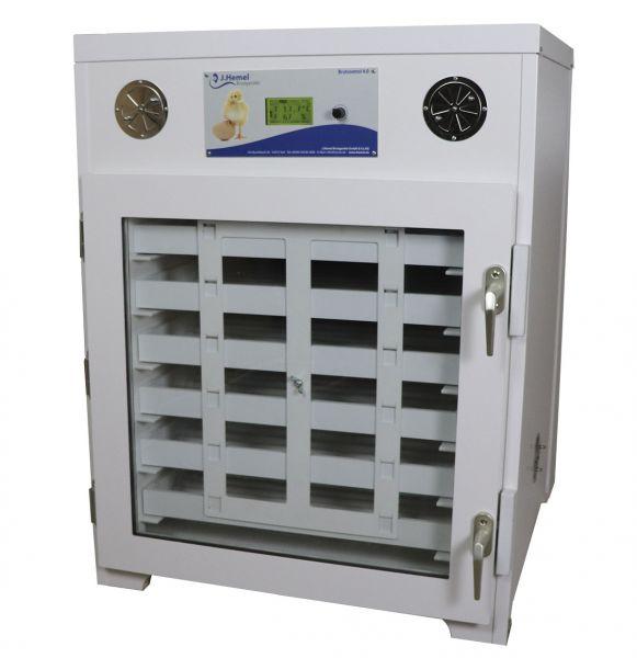 Incubator Thermo de Luxe 600