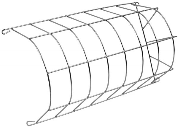 Türschließraufe / Heuraufe (25cm)
